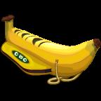 BananaStuff Boat-icon