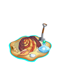 Hermit Crab Stage 1-icon
