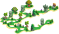 Misty Swamp-icon.png