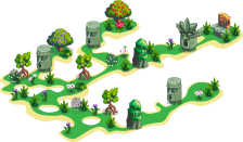 File:Misty Swamp-icon.png