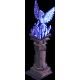 Blue Phoenix Pillar-icon.png
