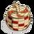 Mayan Basket-icon