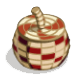 Mayan Basket-icon