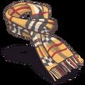 TanFashions Scarf-icon