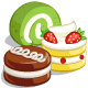 Happy Cakes-icon