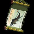 Silk Carp-icon