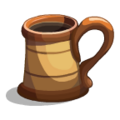 AncientContainers Clay Jug-icon.png