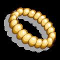 PukaShell Bracelet-icon
