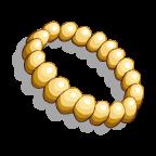 File:PukaShell Bracelet-icon.png