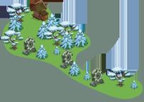 Snowbound-icon