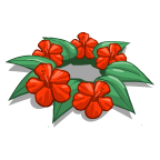 File:HulaOutfit Anklet-icon.png