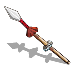 File:MayanWeapons Spear-icon.png