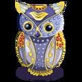 JeweledBirds Owl-icon