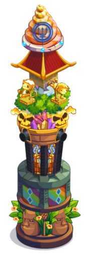 Tower Relic Finished-icon