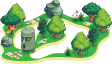 Forested Inland.png