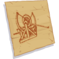 DaVinciSketches Catapult-icon