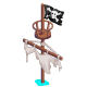 Pirate Mast-icon.png