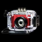 LostDiveGear UnderwaterCamera-icon