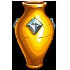 File:RoyalTableware Vase-icon.png