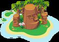 Tiki World-icon.png
