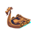 Dragon Boat-icon.png