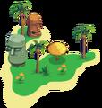 Hula Village-icon.png