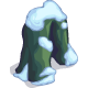 Big Snowy Rock-icon.png
