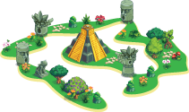 File:Secret Temple-icon.png
