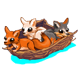 Baby Foxes-icon.png