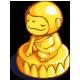 Enlightened Monkey-icon
