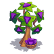 Gemtree purple-icon