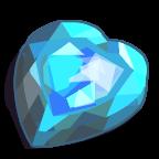 File:FamousDiamonds Blue Heart Diamond-icon.png