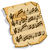 PirateInstruments SheetMusic-icon