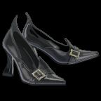 WitchesWardrobe Shoes-icon