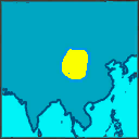 File:Desert Asia Central.png