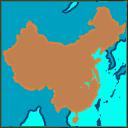 File:Temperate China.png