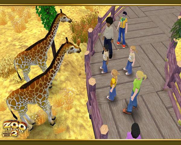 File:Giraffe wallpaper.jpg