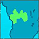 File:Wetlands Africa.png