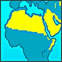 File:Desert Africa North.png