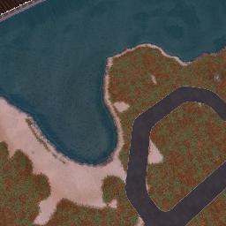 File:Map pelagic medium.jpg