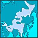File:Alpine Asia.png