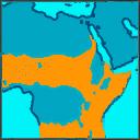 File:Savannah Africa East.png