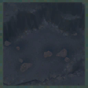 File:Icon benthic.png