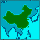 File:Rainforest China.png