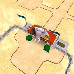 File:Map desert medium.jpg