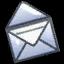 File:Icon envelope.png