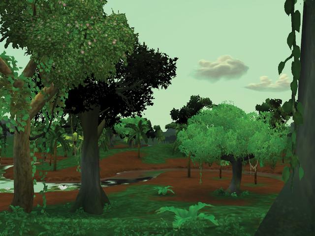 File:Bg rainforest3.png