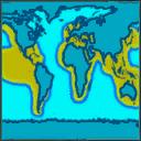 Coastal Coasts Worldwide