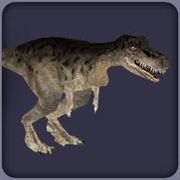 File:Stokesosaurus.jpg