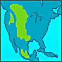 File:Grassland America North.png